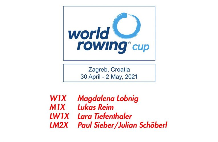 Weltcup Zagreb