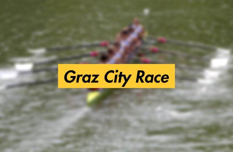 Graz City Race