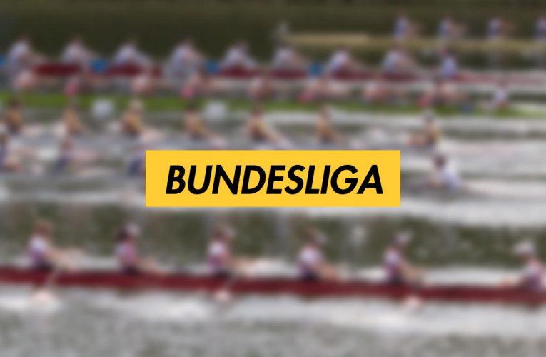 Ruder Bundesliga