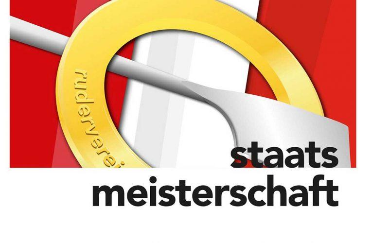Österreichische Meisterschaft 2021